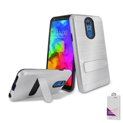 LG Q7 plus Accessories Wholesale